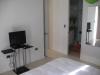 33103tv-suite-ms103