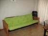 29106futon-living-pr-106