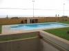 29106vista-a-piscina-pr-106