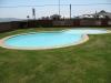 30107vista-a-piscina-pb-107