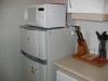 30304refrigerador-microondas-pb-304