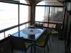 36comedor-terraza-pm-35