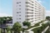 condominio_terrazas-del-sol