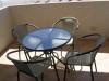 30604juego-de-terraza-pb-604