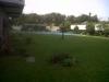46areas-verdes-piscina
