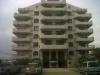 46frontis-edificio
