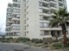 1360856468_470953996_1-arriendo-departamento-edificio-el-palmar-avenida-del-mar-5720