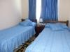dormitorio-2-31-pl1