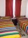 dormitorio-3-31-pl1