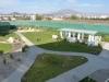 servicios-jardines-pl1