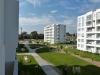 vista-a-jardines-pl1