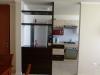vista-cocina-31-pl1