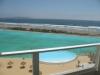 49laguna-del-mar-y-piscina