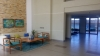hall-acceso-ms3
