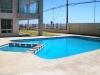 1387912412_468105112_1-fotos-de-la-serena-chile-frente-al-mar-arriendo-departamento-nuevo-2013