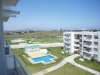 310_vista-sur-poniente-y-piscina1
