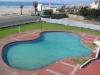 43vista-a-piscina-pc-32