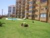 1381438118_554568766_4-hermoso-departamento-frente-al-mar-edificio-piedra-roja-casas-departamentos-en-arriendo