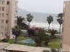 11-vista-al-mar