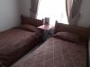 6-dormitorio-1