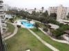 9-vista-a-piscina