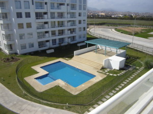 310_piscina